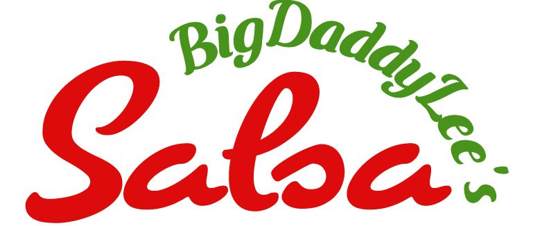 Cropped Bigdaddyleessalsa Lower Logo Color Jpg